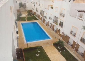 Thumbnail Apartment for sale in Close To The Centre Of Conceição, Portugal