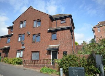 Thumbnail 1 bedroom flat for sale in Tabernacle Court, Close To Quayside