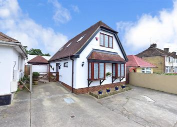 3 bed bungalow for sale in Nash Lane, Margate, Kent CT9