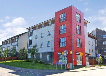 Thumbnail 2 bed flat to rent in 8 Goodhope Park, Bucksburn, Aberdeen
