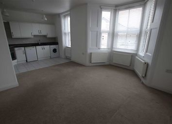 Thumbnail 2 bedroom flat to rent in Longton Grove Road, Weston-Super-Mare