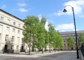 Thumbnail 2 bed flat to rent in St. Andrews Square, Glasgow