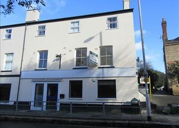 Thumbnail Retail premises to let in 56-58, St. Davids Hill, Exeter