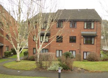 Thumbnail 2 bed property to rent in Bader Close, Kenley
