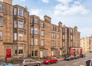 Thumbnail 2 bed flat for sale in 10/9 Comiston Terrace, Morningside