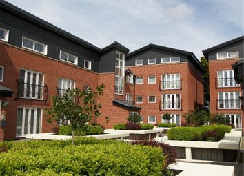 Thumbnail 2 bedroom flat for sale in High Point House, Lodge Road, Kingswood, Bristol