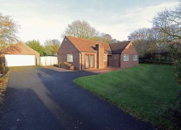 Thumbnail 3 bed bungalow for sale in Spring Village, Telford, Shropshire