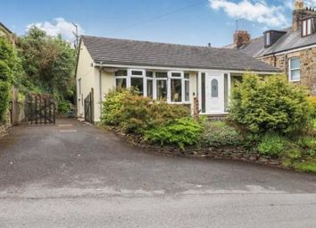Thumbnail 3 bed detached bungalow for sale in Berry Lane, Bodmin