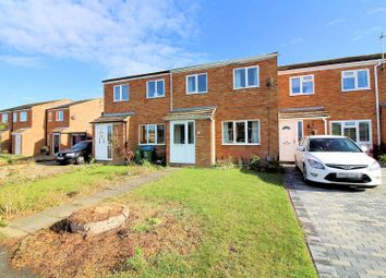 Thumbnail 3 bed property for sale in Charmfield Road, Aylesbury