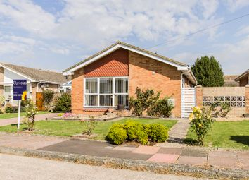 Thumbnail 3 bed detached bungalow to rent in Rockingham Close, Worthing