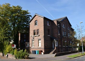 Thumbnail 1 bedroom property to rent in Denison Road, Victoria Park, Manchester