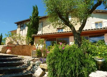 Thumbnail 7 bed property for sale in Midi-Pyrénées, Tarn, Gaillac