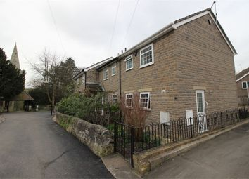 Thumbnail 2 bed semi-detached house for sale in Church Lane, Maltby, Rotherham, South Yorkshire
