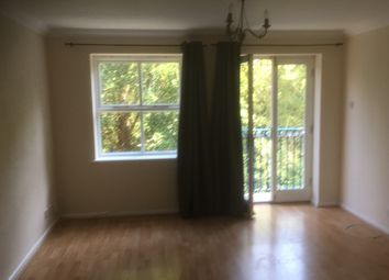 Thumbnail 2 bed flat to rent in Riverbank Close, Maidstone