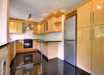 Thumbnail 4 bed link-detached house to rent in Wayborne Grove, Ruislip