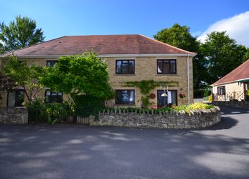 Thumbnail 2 bed flat for sale in 4 Alexander Place, Avonpark, Bath, Avon