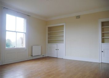 Thumbnail 1 bedroom flat to rent in St. Pauls Square, York
