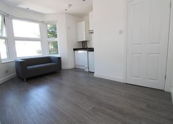 Thumbnail 1 bed flat to rent in Blenheim Gardens, Wallington