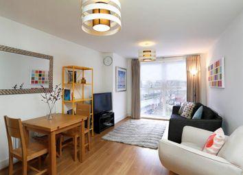 Thumbnail 2 bed flat to rent in Ketley House, Garratt Lane, Wandsworth