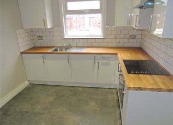 Thumbnail 1 bed flat to rent in Clarendon Road, Croydon