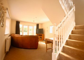 Thumbnail 1 bed flat to rent in Stroud Road, Gloucester