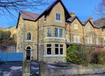 5 bed end terrace house for sale in Dale Road, Buxton SK17