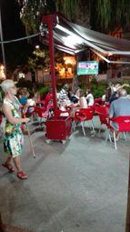 Thumbnail Pub/bar for sale in Benalmadena Arroyo, Fuengirola, Málaga, Andalusia, Spain
