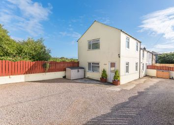 Thumbnail 3 bed property for sale in Canonstown, Hayle
