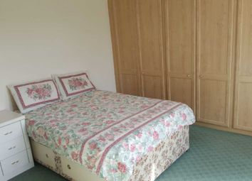 Thumbnail 4 bed shared accommodation to rent in Marlborough Road, Roath, Cardiff