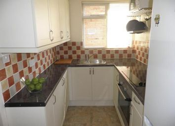 Thumbnail 2 bed property to rent in Church Street, Werrington, Peterborough