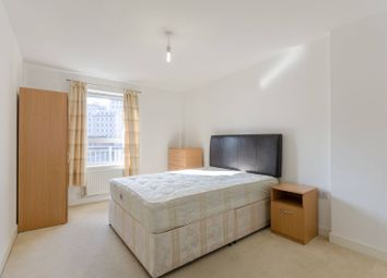 Thumbnail 1 bed flat to rent in Taylor House, Westferry