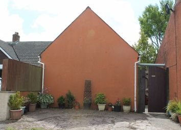Thumbnail 2 bed detached bungalow to rent in The Green, Hundleton, Pembroke
