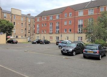 Thumbnail 2 bed flat to rent in 45 Elbe Street, Leith EH6,