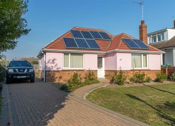 Thumbnail 2 bed detached bungalow for sale in Inglenook, Clacton-On-Sea