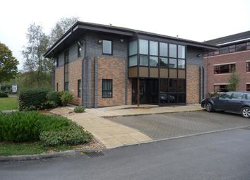 Thumbnail Office to let in 1 Merchants Drive, Acorn Business Park, Parkhouse, Carlisle, Cumbria