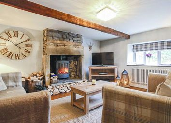 Thumbnail 2 bed cottage for sale in Wheatley Lane Road, Fence, Lancashire