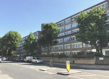 Thumbnail 4 bedroom flat to rent in Charfield Court, Shirland Road W9,