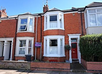 Thumbnail 3 bed terraced house for sale in Broadway, Abington