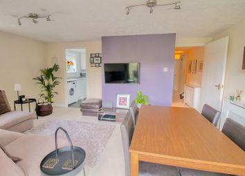 Thumbnail 2 bed flat for sale in Tongdean Lane, Preston, Brighton