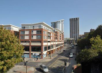 Thumbnail Studio to rent in Horizon, Broad Weir