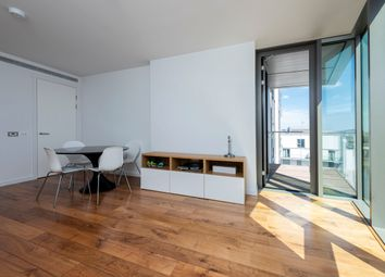 Thumbnail 2 bedroom flat to rent in Five Eastfields Avenue, Wandsworth
