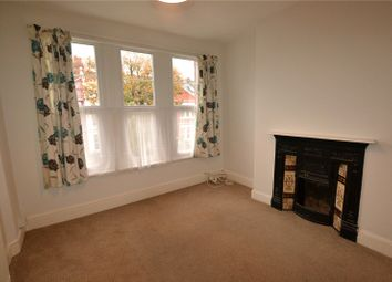 Thumbnail 2 bed flat to rent in Oakley Gardens, London
