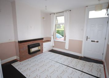 Thumbnail 2 bed terraced house for sale in Sharp Street, Askam-In-Furness