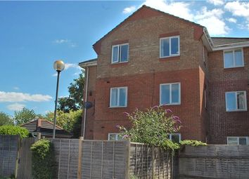 Thumbnail 1 bed flat to rent in Earlswood, Surrey