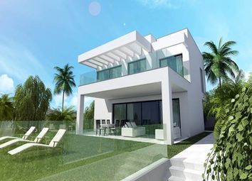 Thumbnail 4 bed villa for sale in Lower La Cala, Mijas, Málaga, Andalusia, Spain