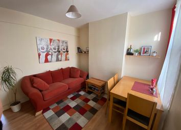 Thumbnail 3 bed terraced house to rent in Aldworth Road, Stratford