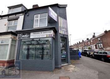 Thumbnail Commercial property to let in Abbeydale Road, Sheffield, South Yorkshire