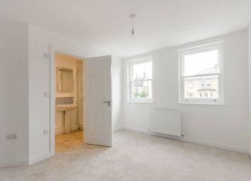 Thumbnail 2 bed flat for sale in Outram Road, Croydon