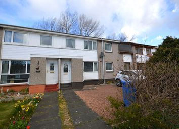 Thumbnail 4 bed semi-detached house for sale in Markfield Road, Dalgety Bay, Dunfermline