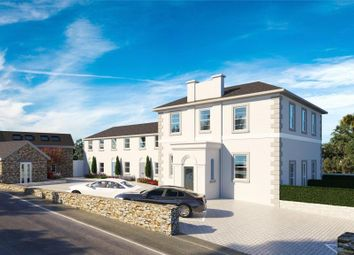Thumbnail 2 bed semi-detached house for sale in The Nightingales, Furzehill Road, Torquay, Devon